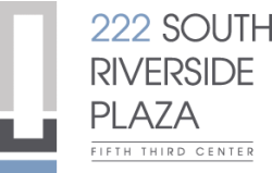 222 South Riverside Plaza